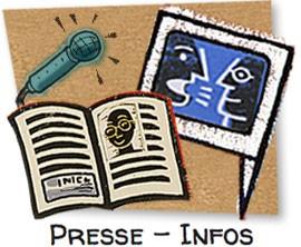 Mis en avant-infospress